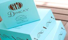 Denica's Cafe (Breakfast & Lunch) 2280 Oak Grove Road  Walnut Creek, CA 925-945-6200