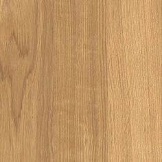 Haro Oak Trend Brushed - közepes árnyalatok - 531 949