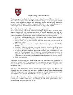 Pharmacy school application essay help