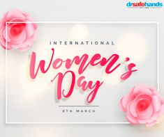 Find online specialist doctor/ sexologist for sexual health consultation- Top experts address medical and health issues related to reproductive health, sexual health, fertility and relationship issues. International Day, Blood Test, Relationship Issues, 8th Of March, Happy Women, Ladies Day, Equality, Pose, Gender