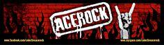 Te contamos un poco sobre ACEROCK: Nace en 2005. Organiza eventos en diversos foros culturales, destacando los que se realizan en el Foro de Cultura del Metro de la Ciudad de Mexico. El fin es dar a conocer de manera gratuita, la Música de las nuevas bandas de Rock quienes con su gran calidad y talento, han logrado cautivar a gente de todo tipo.  http://www.facebook.com/colectivoacerock http://www.youtube.com/user/ColectivoAcerock http://www.twitter.com/colectivoace