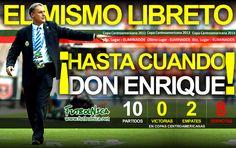 Nicaragua nuevamente queda fuera de la posibilidad de clasificar a Copa Oro...