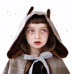 Magical Little Moments | Barbara Berrada | Little Gatherer