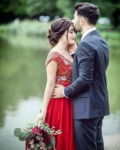 Wedding poses, wedding album, couple pictures, wedding shoot, wedding c