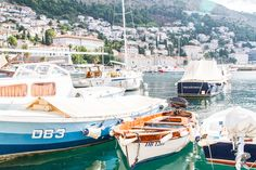 k is for kani old city town dubrovnik croatia tourism travel diary guide 7
