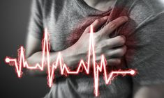 Congestive heart failure (CHF) is a chronic progressive condition that affects the pumping power of your heart muscles. It is also called as heart failure and is life-threatening and requires immediate medical attention. Costochondritis, Diverticulitis Diet, High Testosterone, Heart Attack Symptoms, Heart Palpitations, Stomach Ulcers, Stress, Bypass Surgery, Heart Conditions
