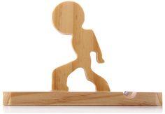 Wooden Stand Holder for Mobile Phone - Google zoeken