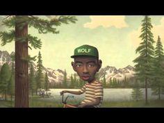 Tamale - Tyler, The Creator - YouTube