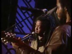 #70er,#80er,#Bob,#bob #marley,cc,closed caption,#Hardrock #70er,#Hill,lauryn,lauryn #hill #feat ziggy #marley,#Marley,Redemption,Redemption #Song,#Rock Musik,#Song,#Sound,#Tribute,#Tributo,Ziggy,ziggy marle... Lauryn #Hill & Ziggy #Marley – Redemption #Song. #Tributo #Bob #Marley #One #Love [16 de 19 ] [CC] - http://sound.saar.city/?p=38111