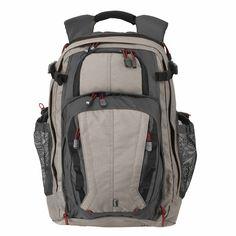 5.11 Covert18 Backpack