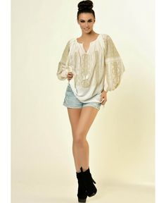 . Bell Sleeves, Bell Sleeve Top, Blouse, Long Sleeve, Clothing, Tops, Design, Women, Style