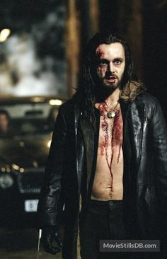 Underworld - Publicity still of Michael Sheen. The image measures 2370 * 3683 pixels and was added on 23 November Lucian Underworld, Underworld Werewolf, Underworld Cast, Underworld Movies, Underworld Selene, Michael Sheen, Underworld Kate Beckinsale, Police Tv Shows, Aro Volturi