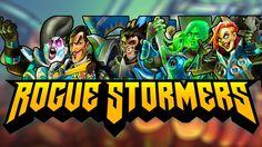 Annunciata+la+data+d'uscita+di+Rogue+Stormers