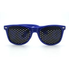 Yolo Wayfarer Sunglasses You Only Live Once Wayfarer Sunglasses Glasses – BNTPrice