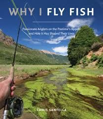 Image Result For Fishing Quotes Funny Fly Fishing Fly Fishing Basics Fishing Quotes Funny