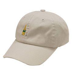 845089444c1 WMNS Nike Sportswear Heritage86 Blue Seasonal Cap Hat White Sports ...