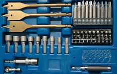 Looking for #small_screw_extractor