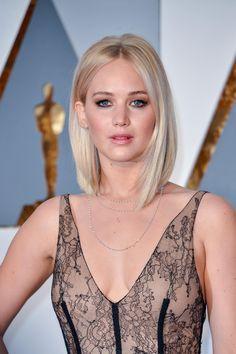 88th Annual Academy Awards - February 28/2015