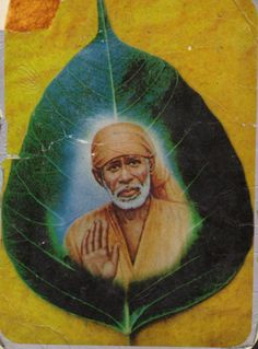 17 Best sai baba images shows in this post, sai images for you, saibaba image hd 2020 top tradding for shirdi ke sai baba. Sai Baba Pictures, Sai Baba Photos, Sai Baba Miracles, Shirdi Sai Baba Wallpapers, Sai Baba Hd Wallpaper, Good Morning Images Download, Baba Image, Sathya Sai Baba, Good Morning Wallpaper