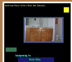 Bathroom Paint Colors To Sell House The Best Image Search - Bathroom paint colors to sell house