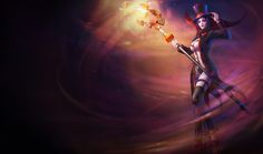 league of legends leblanc - Hledat Googlem