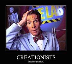 http://www.forwardprogressives.com/wp-content/uploads/2014/04/creationists.jpeg