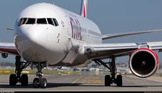 C-FMWY. Boeing 767-333(ER). JetPhotos.com is the biggest database of aviation photographs with over 3 million screened photos online!
