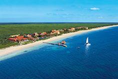#ZoetryResorts Paraiso de la Bonita Riviera Maya #meetings