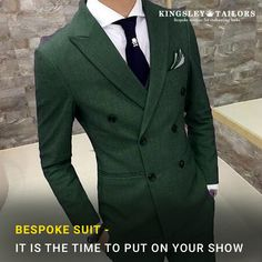 We are top 10 in reasonable bespoke Tailors offer Custom made Suits, Custom made Shirts, Tailored Suits, Made to Measure Tuxedo & Blazers in Hong Kong Bespoke Suit, Bespoke Tailoring, Custom Made Suits, Tailored Suits, Put On, Tuxedo, Hong Kong, Suit Jacket, Trousers