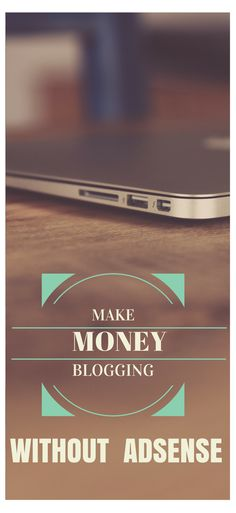 Come check out a new online blogging platform that pays you on your views! Making money blogging has never been easier!