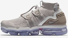 Nike AIr VaporMax - Nike Air VaporMax | Sole Collector Nike Air Vapormax, Baskets, Running Shoes, Running Sneakers, Athleisure Shoes, Nike Gear, Nike Socks, Sneaker Magazine, Sneaker Boots