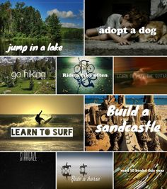 'Over' App allows you to write text over your photos..iphone typography.... $1.99