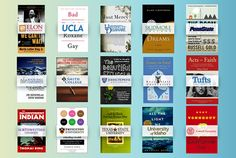 15 Books Incoming College Freshmen Had to Read This Summer Best Books To Read, Good Books, My Books, What To Read, Freshman, Book Recommendations, Book Lists, Memoirs, Nonfiction