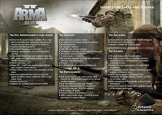 ARMA 2 FIRING RANGE 1.3.4 APK FULL VERSION