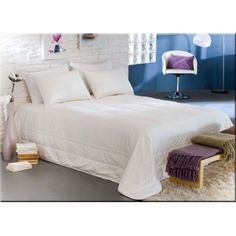 The 17 Best Couette Images On Pinterest Down Comforter Silk And