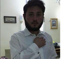 http://or-rium.blogspot.com.tr/p/v-varujan-virab.html  Gömlek Varujan Virab  #erkekgömlek, #gömlek, #varujanvirab