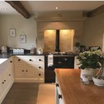 bylaurajane's profile picture Cottage Lounge, Good Morning Friday, Interior Decorating, Decorating Ideas, Country Cottages, Country Interior, Quiet Moments, A Perfect Day, Followers