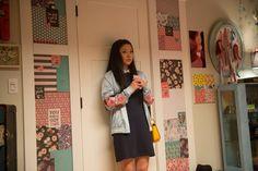21 New Room Ideas Lara Jean Aesthetic Bedroom Movie Bedroom
