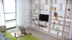 Inchiriere apartament 2 camere Aviatiei,City Point - http://olimob.ro/properties/inchiriere-apartament-2-camere-aviatieicity-point/