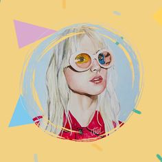 For everything Paramore check out Iomoio Paramore Band, Hayley Paramore, Paramore Hayley Williams, Paramore Wallpaper, Paramore After Laughter, Song Lyrics Art, Fanart, Graphic Design Posters, Music Love