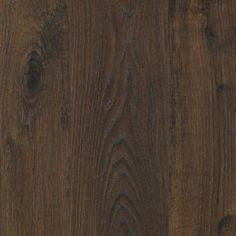 Rustic Winchester Oak Plank Design 8mm Thick x 6-1/8 in. Wide x 54-11/32 in. Length Laminate Flooring(18.54 sq.ft./case)-HCL28-06 at The Home Depot