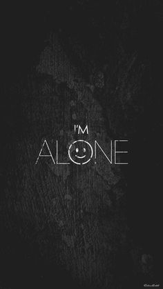 Dark Phone Wallpapers, Dont Touch My Phone Wallpapers, Cartoon Wallpaper Hd, Glitch Wallpaper, Black Phone Wallpaper, Love Wallpaper, Wallpaper Quotes, Good Thoughts Quotes, Mood Quotes