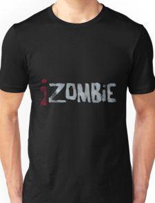 T-shirt iZombie #design #tshirt #fashion