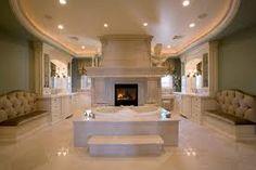 bathroom ideas marble - Google-Suche