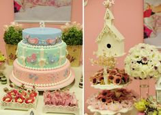 Google Image Result for http://hostingessence.com/wp-content/uploads/2012/05/lovely-garden-birthday-party-1.jpg
