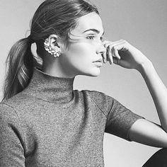 SIMPLE#seven50 #seven50jewels #jewelry #jewels #jewel #TagsForLikes #fashion #gems #gem #gemstone #bling #stones #stone #trendy #accessories #love #crystals #beautiful #ootd #fashion #style #fashionista #accessory #instajewelry #stylish #cute #jewelrygram #fashionjewelry