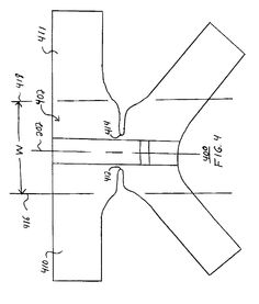 Patente US8132544 - Cat harness - Patentes do Google