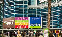 Check out our Discoveries At The Natural Products Expo 2015 http://www.healthytrekking.com/new-blog/2015/3/11/expo2015