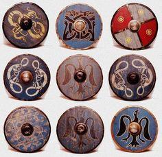 https://www.facebook.com/vikingculture/photos/a.582667968502041.1073741828.582530901849081/747894525312717/?type=3