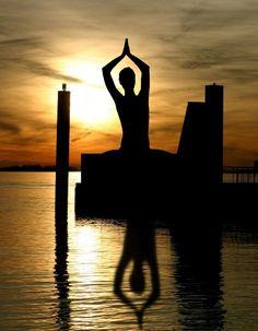 El Yoga ideal para las etapas reproductivas de la mujer